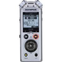 Диктофон Olympus V414141SE000