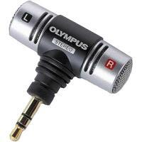 Микрофоны Olympus N1294626 Diawest