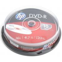 Диск HP 69315/DME00026-3 Diawest
