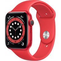 Розумний годинник Apple M00M3UL/A Diawest