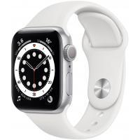 Розумний годинник Apple MG283UL/A Diawest