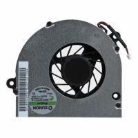 Вентилятор/система охолодження Acer DC280006IS0/MG55100V1-Q010-G99