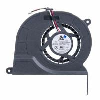 Вентилятор/система охолодження Samsung KSB0705HA Diawest