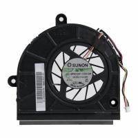 Вентилятор/система охолодження ASUS AB07605MX12B300
