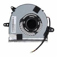 Вентилятор/система охолодження ASUS 13GNMO10M070-1/DTAA13GNMO10M/DQ5D597G000/EF50050V1