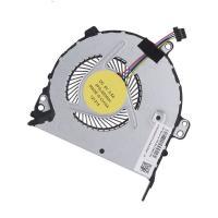 Вентилятор/система охолодження HP A48386 Diawest