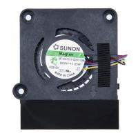 Вентилятор/система охолодження ASUS MF40070V1-Q000-S99 Diawest