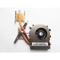 Вентилятор/система охолодження Sony A48379 Diawest