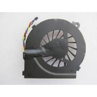 Вентилятор/система охолодження HP MF75120V1-C050-S9A