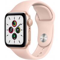 Розумний годинник Apple MYDR2UL/A Diawest