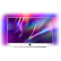 Телевизор Philips 43PUS8505/12 Diawest