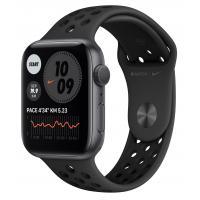 Умные часы Apple MG173UL/A Diawest