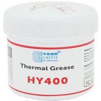 Термопаста HY-410 100g, банка Diawest