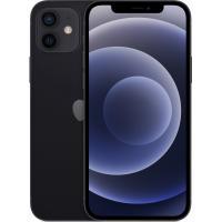 Телефон мобильный Apple MGJG3FS/A | MGJG3RM/A Diawest
