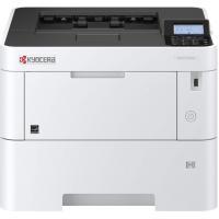 Лазерний принтер Kyocera P3145DN (1102TT3NL0) Diawest