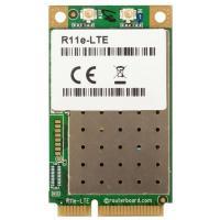 Додаткове обладнання Mikrotik R11e-LTE