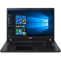 Ноутбук Acer TravelMate P2 TMP215-52-54KS (NX.VLNEU.00A) Diawest