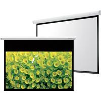 Проекційний екран Grandview CB-MP150(16:9)WM5 Diawest