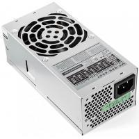 Блок живлення для ноутбуків Modecom ZAS-MC85-00-400-TFX-APFC Diawest