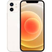 Телефон мобільний Apple MGJC3FS/A | MGJC3RM/A