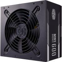Блок живлення для ноутбуків CoolerMaster MPE-6001-ACAAB-EU
