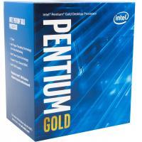 Процесор Intel BX80701G6600 Diawest
