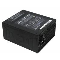 Блок живлення для ноутбуків Zalman ZM850-ARX Diawest