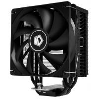 Кулеры и радиаторы ID-Cooling SE-224-XT Black