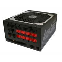 Блок живлення для ноутбуків Zalman ZM750-ARX Diawest