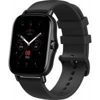 Розумний годинник Amazfit GTS2 Midnight Black