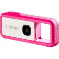 Відеокамера Canon 4291C011 Diawest