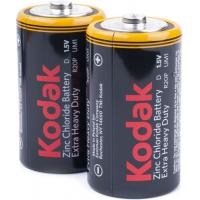 Батарейка Kodak 30946385 Diawest