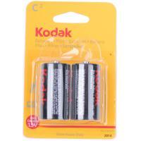 Батарейка Kodak 30951051 Diawest