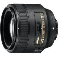 Об'єктив Nikon JAA341DA Diawest