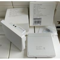 Кнопка управления беспроводными выключателями Aqara QBKG04LM Diawest
