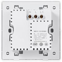 Кнопка управління бездротовими вимикачами Aqara QBKG11LM Diawest