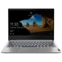 Ноутбук Lenovo 20V9002HRA