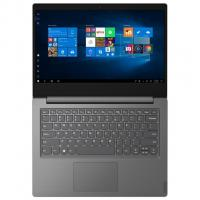 Ноутбук Lenovo V14 (82C600DFRA) Diawest