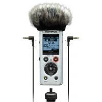 Диктофон Olympus V414141SE050