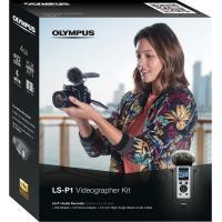 Диктофон Olympus V414141SE050 Diawest