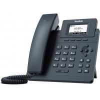 VoIP-шлюзы Yealink SIP-T30P Diawest