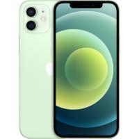 Телефон мобільний Apple MGJF3FS/A | MGJF3RM/A Diawest