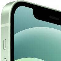 Телефон мобільний Apple MGJF3FS/A   MGJF3RM/A Diawest