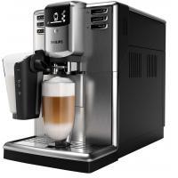 Кофеварка/кофемашина Philips EP5335/10