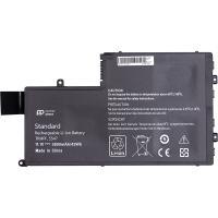 Аккумулятор для ноутбуків PowerPlant NB441419 Diawest