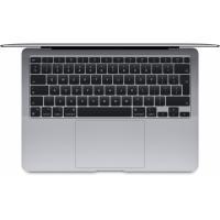 Ноутбук Apple MGN63UA/A Diawest