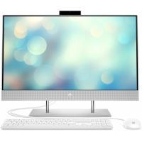 Настольний комп'ютер HP 14Q57EA