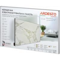 Обігрівач Ardesto HCP-600SAM Diawest