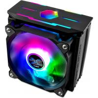 Кулеры и радиаторы Zalman CNPS10X Optima II RGB Diawest