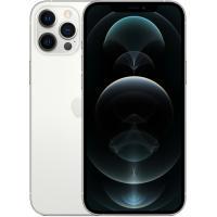 Телефон мобільний Apple MGD83FS/A | MGD83RM/A Diawest